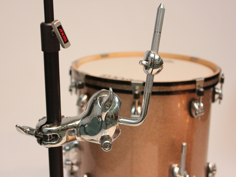 Ayotte Drums Parts Amp Accessories Wood Hoops Shells